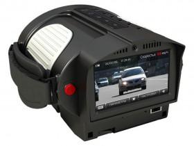 Ремонт систем контроля скорости