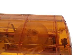 Новая бюджетная световая панель на светодиодах СП-8 СД03
