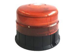 Новый светодиодный маяк E39 Lux