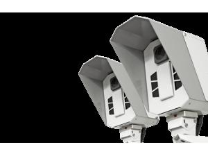 """Тестовая эксплуатация Комплекса автоматической фото-видеофиксации нарушений правил дорожного движения """"СКАТ-РИФ"""""""