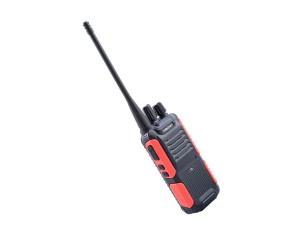 Расширение линейки радиостанций TurboSky