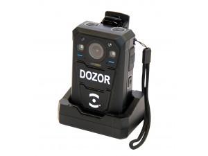 Персональный видеорегистратор Дозор-78