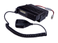 Радиостанция мобильная Аргут А-550