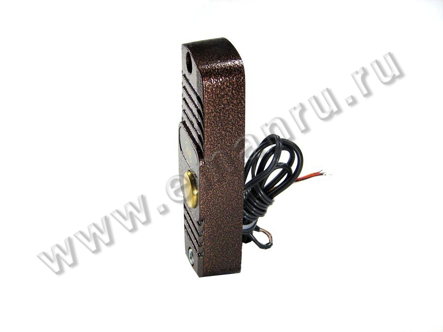 панель JSB-V05M PAL(медь)