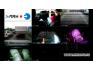 """Комплект видеонаблюдения в учебные машины """"Автошкола-2"""""""